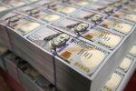 Лауреатам Нобелевской премии будут давать по миллиону долларов