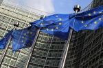 The European Union Rejects the Expansion of the Sanctions List by Russia