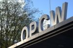 Russia Demanded from Germany to Transfer Data on the Navalny Case within 10 Days