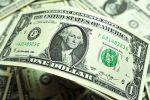 МВФ пересмотрел прогноз последствий пандемии для мировой экономики