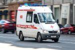 В России предлагают штрафовать за повторный ложный вызов спецслужб