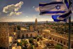 Израильский парламент подписал указ об ужесточении карантина