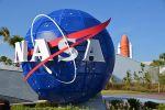 В США предложили построить на Луне обсерваторию, которая поможет искать обитаемые планеты