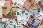 Goldman Sachs Called the Russian Ruble One of the Three Most Attractive Currencies