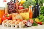 В России могут появится продуктовые сертификаты
