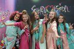 В России выбрали певицу, которая представит страну на «Детском Евровидении-2020»