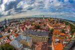 Эстония намерена взять кредит на военные нужды