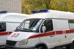 В Калининградской области жертвами ДТП с автобусом стали 6 человек
