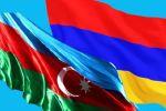 Премьер Армении допустил признание независимости Карабаха