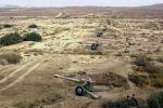 Армения заявила, что Турция участвует в боевых действиях на стороне Азербайджана
