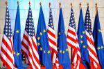 США разрабатывают собственные санкции против Белоруссии