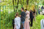 126 российских школ переведены на дистанционное обучение