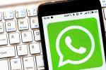 В WhatsApp добавили долгожданную пользователями функцию