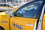 В Москве таксистов обвинили в игнорировании требований по коронавирусу