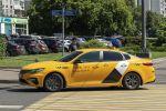Специалист рассказал, что приведёт к росту цен на услуги такси