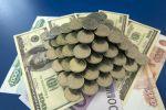 Бывший руководитель украинской таможни рассказал о масштабах хищений