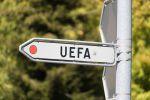 UEFA Cancelled European Under-19 Championship