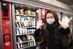 Эксперт сравнил эффективность перчаток и санитайзеров для защиты кожи от вирусов