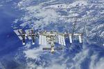 Компания из Франции перестала поставлять детали для российских спутников