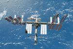 Экипаж «Союза МС-16» благополучно приземлился на Земле