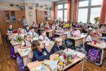 В Челябинской области учителя уволили из-за оскорбления учеников