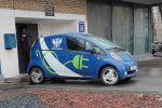 Производство электромобилей существенно подешевеет к 2024 году