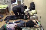 В Дагестане и Карачаево-Черкесии задержали более 20 экстремистов