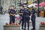 Замглавы столичной таможни задержан при получении полумиллионной взятки