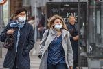 Вирусолог рассказал, когда в России стабилизируется ситуация с коронавирусом