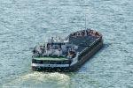 В МЧС заявили об исправности танкера «Ази Асланов»