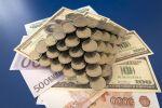 На поддержку российской промышленности направят 5 млрд рублей