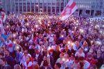 В Минске готовятся к протестам оппозиции