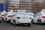 В России предлагается создать сервис «такси для туристов»