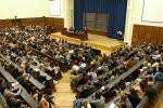 В Крыму студентов перевели на дистанционку до декабря