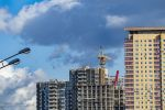 В начале 2021 года прогнозируется рост цен на жильё в новостройках наравне с инфляцией
