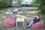 В России запретили курить кальяны и вейпы в кафе, барах и ресторанах