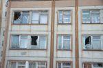 Жителям Челябинска, чьё жильё пострадало от взрыва в больнице, выплатят компенсации