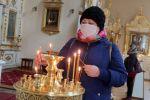 РПЦ дала совет Франции принять закон о защите чувств верующих