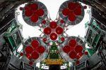 Эксперты Роскосмоса предотвратили аварию при запуске ракеты «Союз»