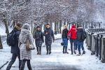 В Подмосковье ограничения по коронавирусу хотят ослабить к Новому году