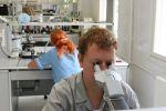 Учёные обнаружили процедуру, которая останавливает старение клеток