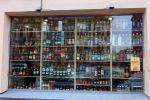 В России могут запретить продажу алкоголя в первых числах января