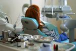 Стоматологии предупредили о повышении цен на лечение из-за новых требований к работе