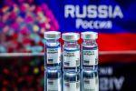 Россиянам рассказали, кому нельзя будет делать прививку от коронавируса