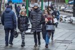 Домашний режим для пожилых в Москве продлили до середины января