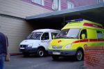 Глава скорой помощи объяснил в каких случаях госпитализируют больного коронавирусом