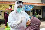 ВОЗ заявила о рекордном суточном приросте заразившихся коронавирусом мире