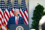 Трамп заявил, что в США не свобода прессы, а угнетение прессой