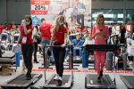 Учёные выяснили, какой тип фигуры у женщин наиболее опасен для здоровья