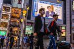 В Японии приняли закон о бесплатной вакцинации от коронавируса